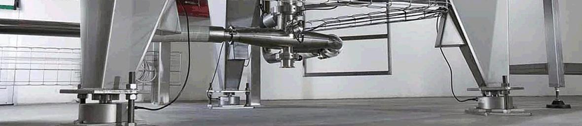 Drukdoos Eilersen Mechanical Intallation Lift