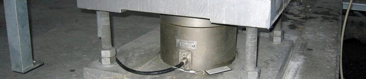 Drukdozen-2