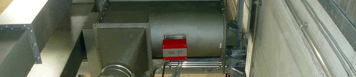 vochtmeting-moisturescan-2