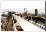 banwegers voor de bulkindustrie