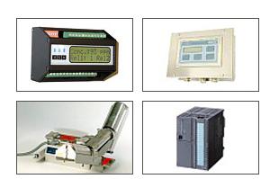 GPRS-applicatie DosMaxXS afbeeldingen