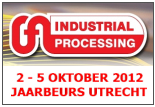 beurs-industrial-processing