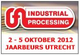 beurs-industrial-processing