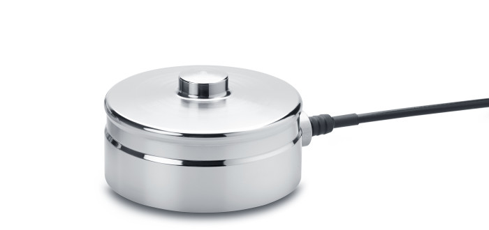 CL hygienic compression load cell